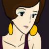 EXPERIMENTX291's avatar