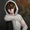 ExpertMikey's avatar