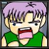 Exphailure's avatar