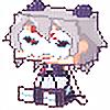 Expie-OC's avatar