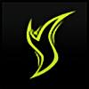 ExpiraTgFk's avatar