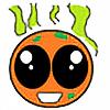 ExpiredCheeseball's avatar