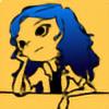 ExpiredKimchi's avatar
