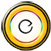 Expirery's avatar
