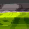 expirile's avatar