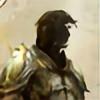 Expl0iTT's avatar