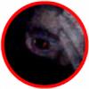 Explain-Urself's avatar