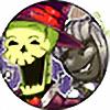 Explainer's avatar