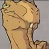 Explanoite's avatar