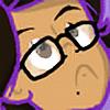 Explendesco's avatar