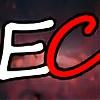 Explicit-Cryptid's avatar