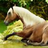 Explicit18's avatar