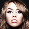 explicitglow's avatar