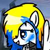 ExplicitKaitySugar's avatar