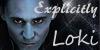 Explicitly-Loki