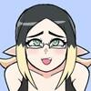 ExplodCode's avatar