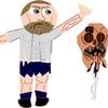 ExplodeditoryTrigger's avatar