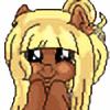 ExplodedPopRocks's avatar