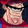 ExplodedxChip55's avatar
