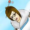 Explodering's avatar