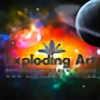 Exploding-Art's avatar