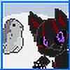 ExplodingBlossom's avatar