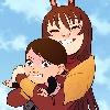 explodingcarr0t's avatar