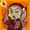 explodingcrayon93's avatar