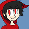 Explodingfox's avatar