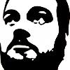 ExploitedSole's avatar