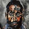 Explonova's avatar