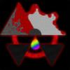 ExplonyThePony's avatar