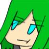 Exploration10's avatar