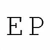 ExplorationP's avatar