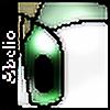 ExplorerAbelio's avatar