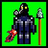 explorerbean's avatar