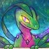 ExplorerRosie's avatar