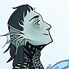 ExplosionBob's avatar