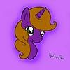 ExplosionMare's avatar