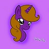 ExplosionMare's avatar