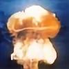 explosionplz's avatar
