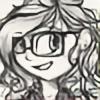Explosive--Art's avatar