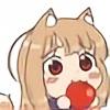 explosive-arts's avatar