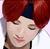 explosiveart101's avatar