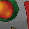 ExplosiveBromstick's avatar
