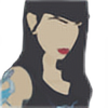 ExplosiveChips's avatar