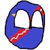 explosivedonut's avatar