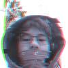 explosivedorf's avatar