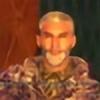 ExplosiveFirehawk's avatar