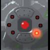 explosivemine1998's avatar